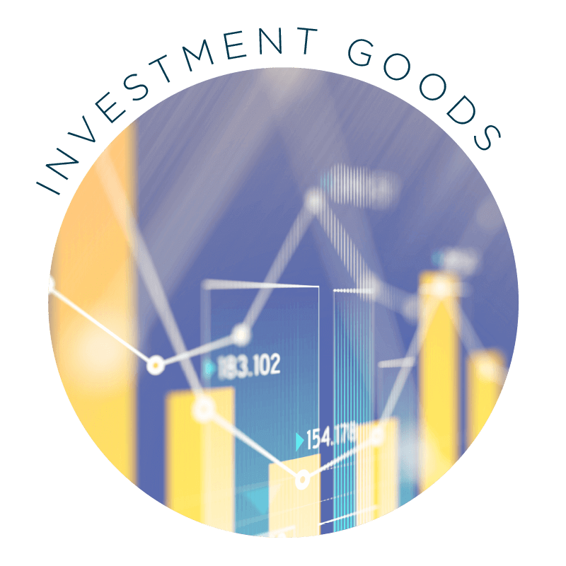 Investment Goods